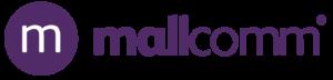 Mallcomm