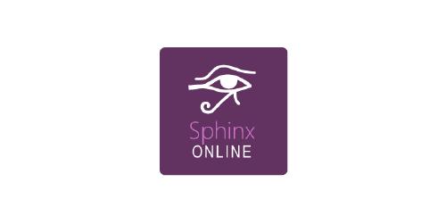Spinx online
