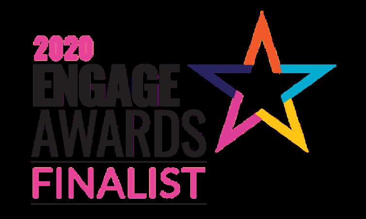 engage-awards-finalist 1000x600