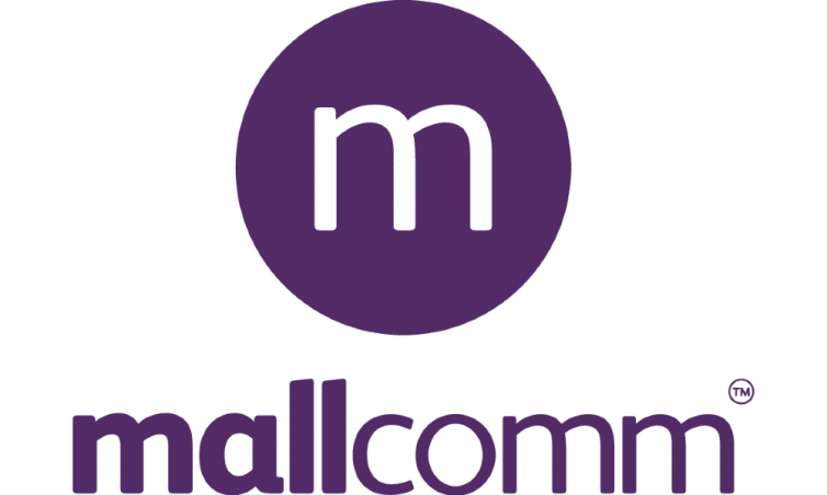 mallcomm logo 1000_600