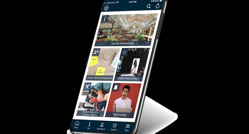 bellevue app phone 1000x600