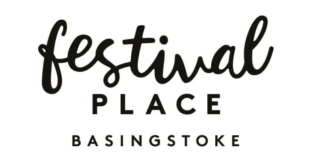 festival place logo 1000x600