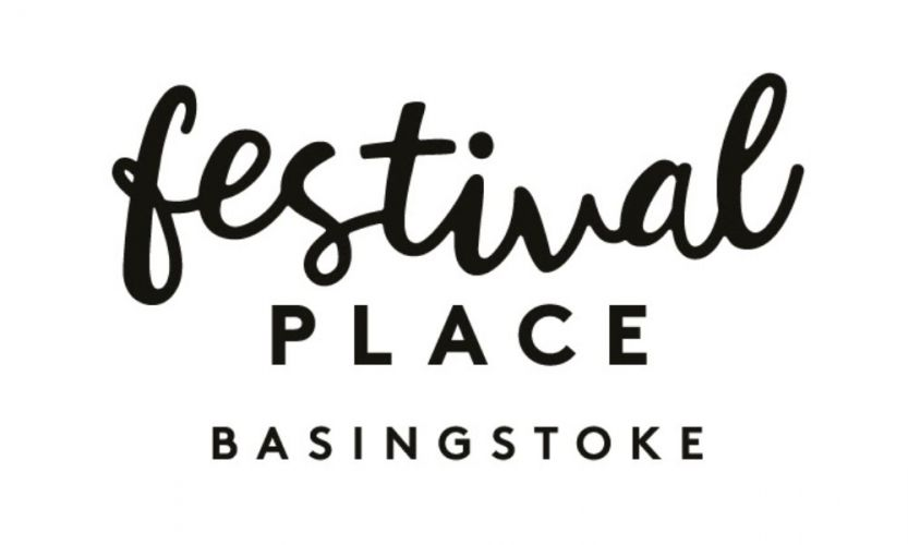 Health & Wellbeing Case Study – Festival Place, CBRE