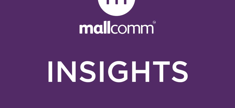 Mallcommm_insights_1080x1080px-1