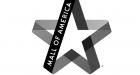 ClientLogos_Mallcomm-20